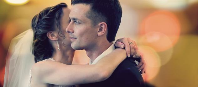 Teledysk ślubny Ani i Łukasza
