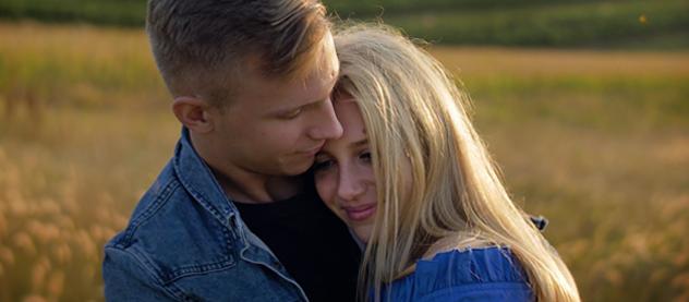Katrin&Dominik Hochzeitsvideo Wien COLOR